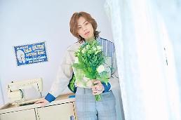 .INFINITE张东雨3月将发表首张个人专辑.