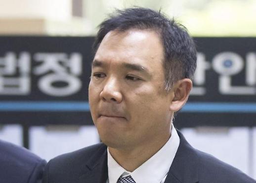 김정주 넥슨 대표 1조5000억 탈세 의혹 수사 본격화