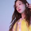 少女時代テヨン、3月にソウルでアンコールコンサート「s…one TAEYEON CONCERT」開催