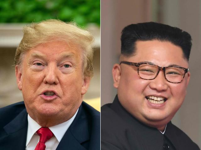 """[북미정상회담] 트럼프 """"비핵화 조급해하지 않아"""" 하노이서 스몰딜로 그치나"""