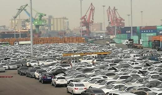 Quy mô thương mại Hàn Quốc và EU vượt mức 100 tỷ Euro