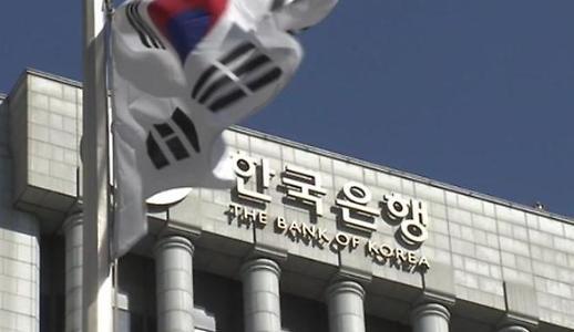 Hàn Quốc đặt trọng tâm hợp tác kinh tế với ASEAN