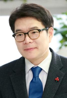 성동구, 서울시 실시 생활안심 디자인 공모 4년 연속 선정