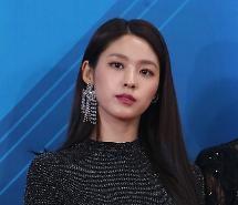AOAソリョン、JTBC新ドラマ「私の国」出演確定・・・ヤン・セジョン&ウ・ドファンと共演