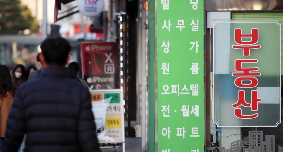 강북횡단선 지나는 新역세권, 부동산시장 훈풍 부나
