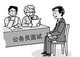 .高干子女后门儿安排工作这事 在韩国也常见 .