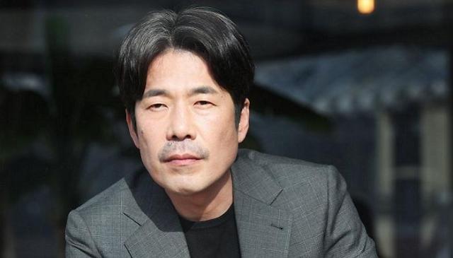 演员吴达洙或将签约新东家