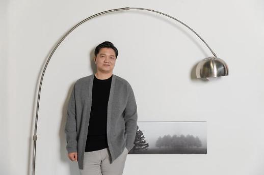 [열정! 성공 e쇼핑몰] 안용찬 대표 디자인·편안함으로 임산부 마음 사로잡아