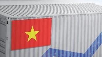 Công bố 524 doanh nghiệp đạt danh hiệu Hàng Việt Nam chất lượng cao 2019
