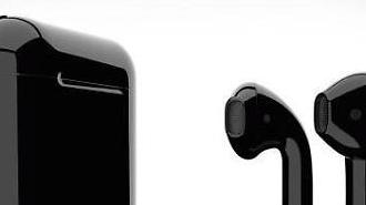 삼성 갤럭시 버즈 공개에 애플 에어팟 2세대 기능·출시일 관심…3월 베일 벗을까?