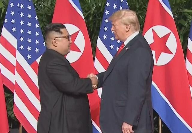 """[2차 북미정상회담] 북한법 전문 변호인들 """"남북경협이 비핵화 기여할 것"""""""