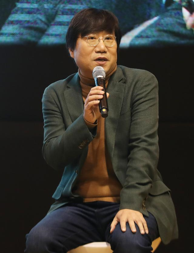 '3철' 양정철, 정치권 복귀 임박…당청 가교 역할하나