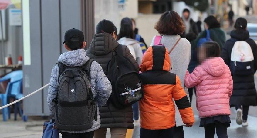 올해 초등학교 취학아동 19명, 여전히 소재 불분명