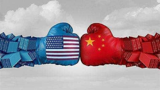 韩政府和出口企业召开民官会议 应对中美贸易摩擦长期化