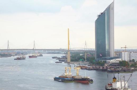 [NNA] 태국 1월 산업체감지수 93.8, 2개월만에 상승