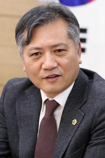 서울시의회 서울시 조급한 정책발표·번복에 시민혼란 가중