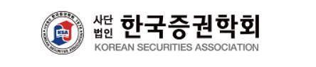 """박경서·정찬식 교수 """"기업지배구조 우수할수록 주가 변동성 낮다"""""""