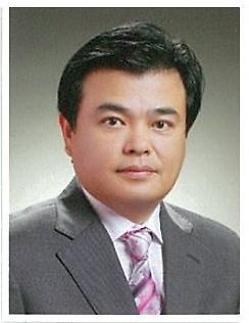 김종성 동부익스프레스 대표, 항만물류협회장 취임