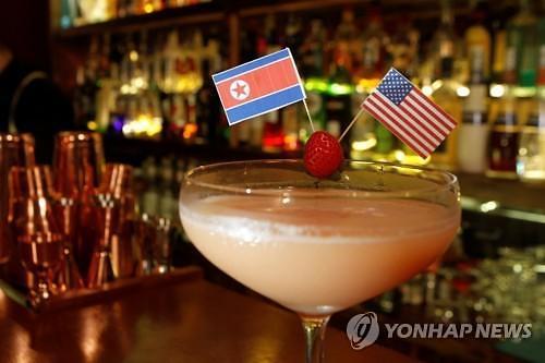 [2차 북미정상회담]비건-김혁철 하노이서 사흘 연속 회동