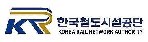 [인사] 한국철도시설공단 (처장급)