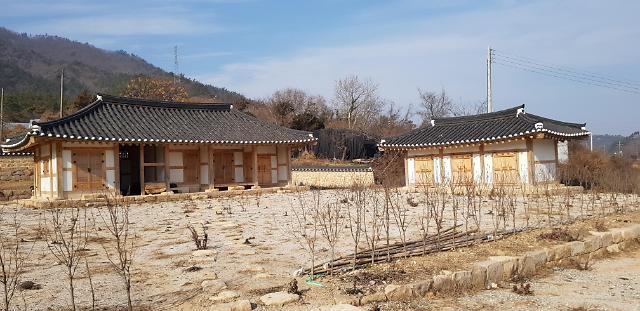 [3·1운동 100주년 민족대표 33인 생가]지강 양한묵, 모진 고문 끝에 유일하게 옥중 순국