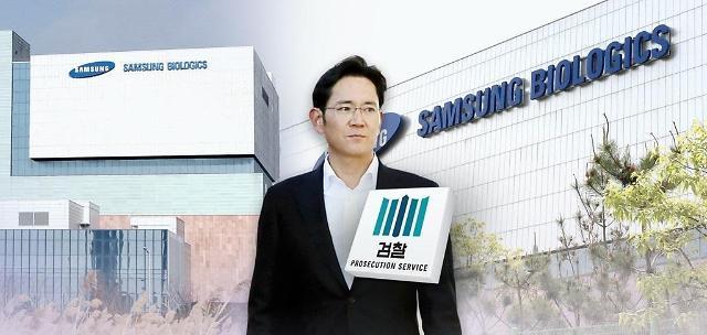首尔中央地检3月起调查三星现代SK等企业