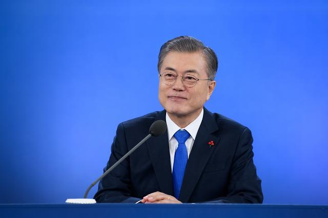 Seoul welcomes any form of U.S.-North Korea peace declaration