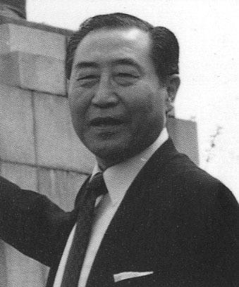 [이수완의 월드비전] 한국戰 종전선언 소문 도는 날 전설의  AP통신 기자를 추억함
