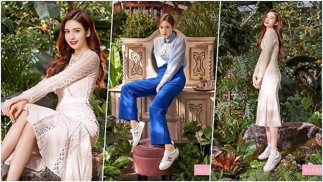 전소미 5월 1일 솔로 데뷔… 프로듀서 테디 또 한번 역사 쓸까