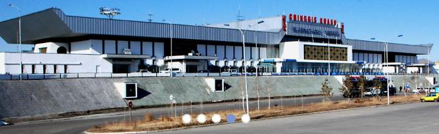 몽골 추가운수권 '아시아나' 배정에 '대한항공' 뿔 난 이유