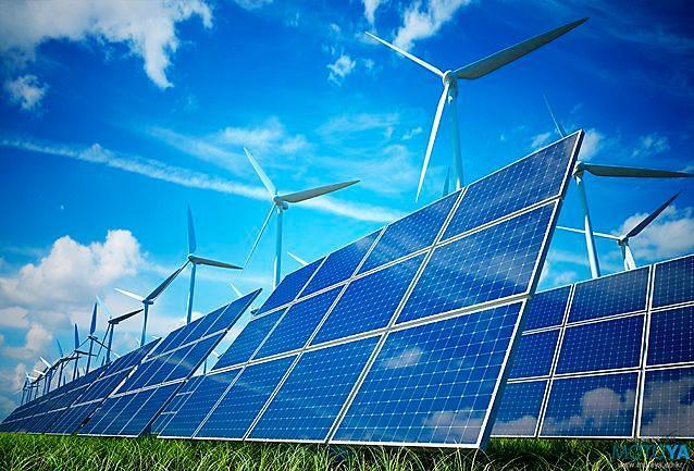 """""""2040년 재생에너지 비중 30∼35%로 높여야""""…재생에너지 비전 토론회"""