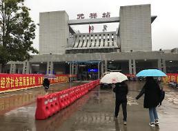 .金正恩专列驶离广西柳州前往中越边境.