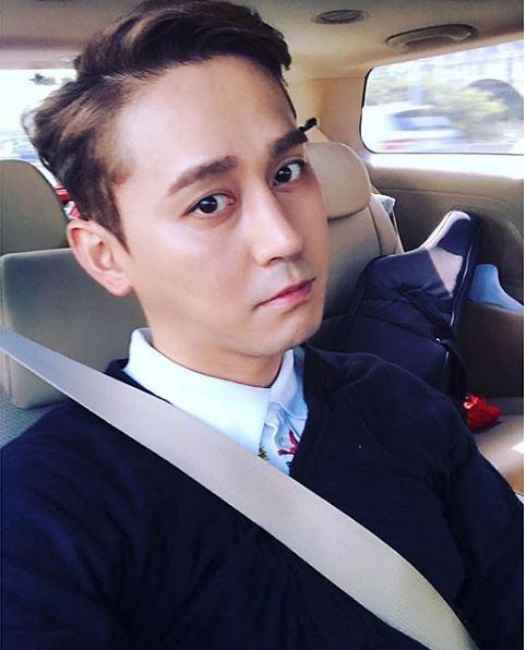 """김상혁, 송다예와 결혼 결심 이유…""""싸우고 헤어져도 그녀에게 다시 돌아가"""""""