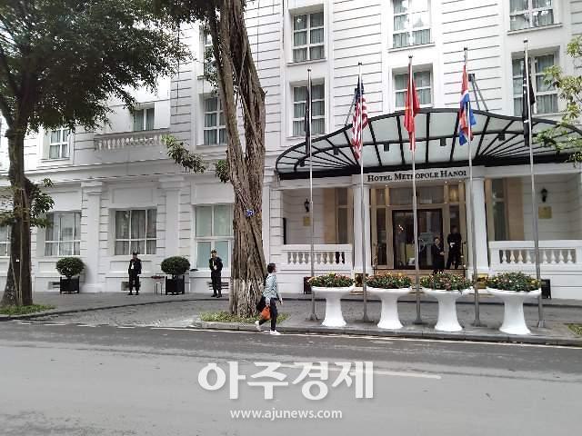 [2차 북미정상회담] 하노이 선언 후 주목받을 김정은 경제특구…김정일과 차이점은