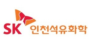 SK인천석유화학, 한국노사협력대상 대상 수상