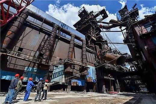 경기부양 위해서… 중국, 환경오염 주범 석탄 광산개발 2조원 투자