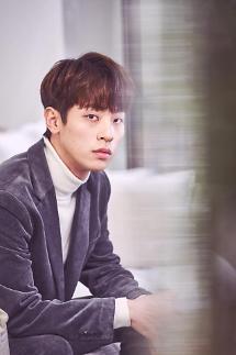 [인터뷰] 박정민의 의심, 확신이 되던 순간…사바하