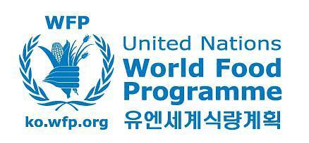WFP公布最新对朝援助计划 3年拟投1.6亿美元