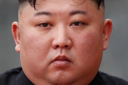 """김정은 """"베트남 경제 발전에 감명…경험, 공유받고 싶다"""""""