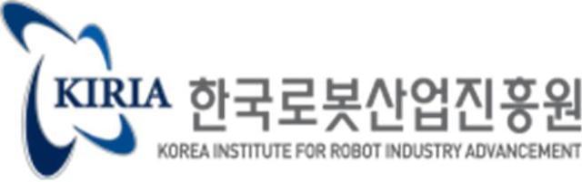 로봇산업진흥원, 교육용 로봇 교구 업체 모집