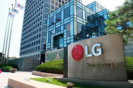 LG Electronics becomes strategic member in AUTOSAR technology partnership