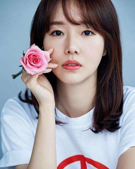 韩电音女王李贞贤下月结婚 丈夫为圈外人士