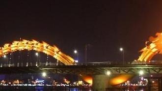 Việt Nam là điểm đến lý tưởng dành cho du khách Hàn Quốc trong tháng 3