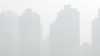 Người dân Hàn Quốc yêu cầu chính phủ cứng rắn hơn với Trung Quốc trong việc xử lý bụi mịn