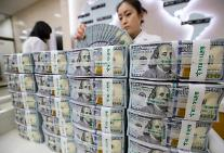 昨年の外国為替取引法違反1279件・・・申告義務に留意