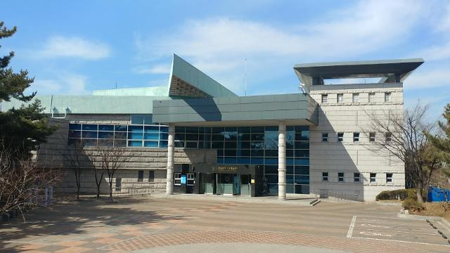 인천시립박물관, 유물 공개 구입