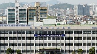인천시교육청 사립유치원 , 3월4일 개학 유치원은 정상 운영!