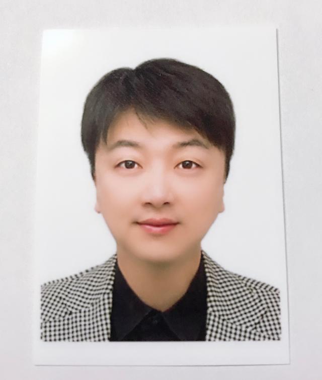 [착한강소기업 대상] 어뮤즈코스, '여성청결제'로 동남아시장 선점 목표