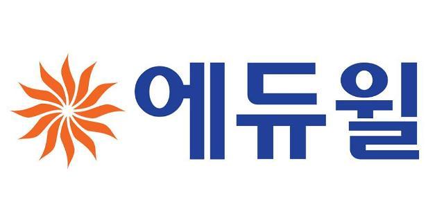 에듀윌, 6월부터 '주 4일 근무제' 전격 도입