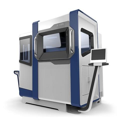 이디, 센트롤과 3D프린팅 사업 진출 선언